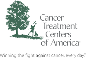 cancer-treatment-centers